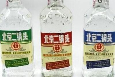 開白酒加盟店新手要如何去選擇品牌