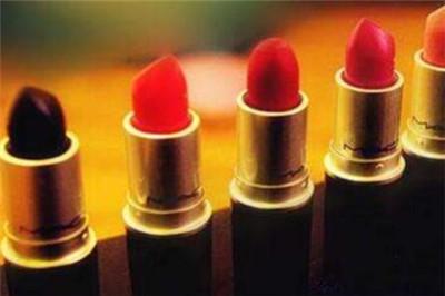 MAC化妆品加盟