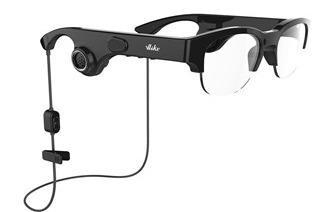 Vlike骨听智能眼镜发展前景如何