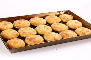 多麥餡餅 多元發展市場更開闊