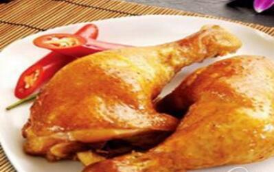 卤三国卤味小吃加盟 订单横扫速食市场