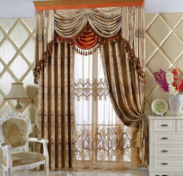 如何開一家窗簾加盟店