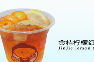 开一家茶饮店能**吗 柠檬工坊广受欢迎