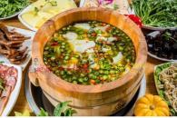雅安張記木桶魚2019加盟費是多少 開店的條件是什么