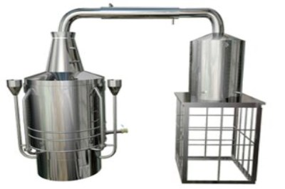 酒立方酿造设备合作模式是怎么样