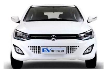 做电动汽车的生意利润是多少呢