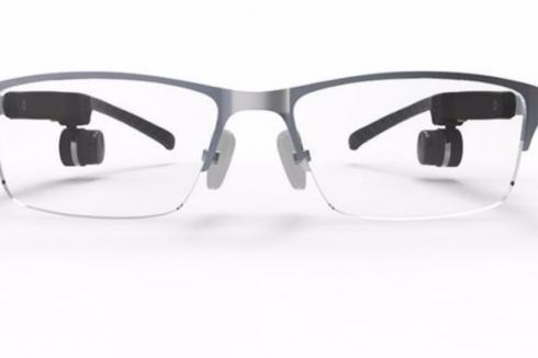 骨听眼镜品牌如何去选择