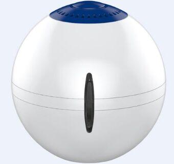 室内空气治理品牌有哪些