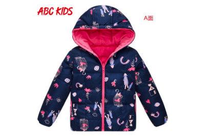 ABC童装折扣店加盟条件复杂吗 具体怎么加盟及流程介绍