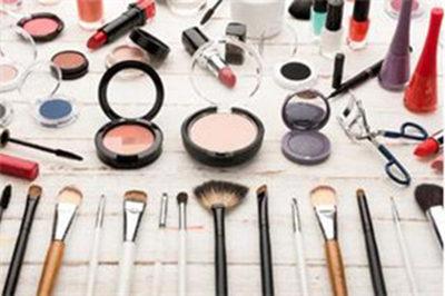 MAC化妆品加盟一共要多少*