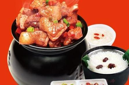哈尔滨瓦罐小吃哪家受欢迎 味道如何