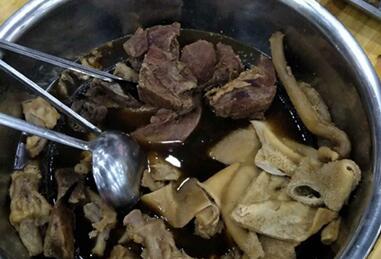 牛肉火锅加盟店面怎么选址 牛好牛卤味牛肉火锅运营有方法