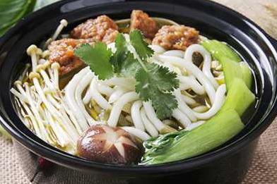 舌尖上的中国云南美食有哪些
