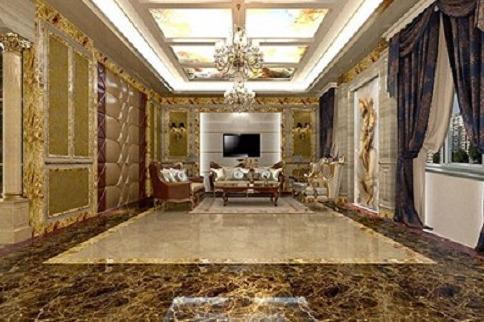 在重庆可以做什么建材生意 美奇屋全屋整装****