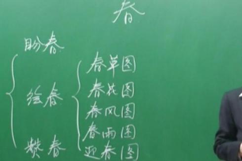 中國**在線教育排名 投資*先看