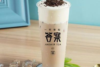 开一家奶茶店需要怎么经营 什么品牌好