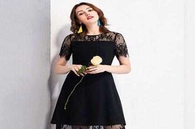 2019加盟艾丽哲女装条件有哪些 开店需要多少钱