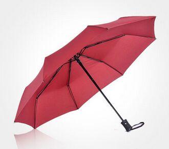 重慶有雨傘定制廠嗎