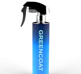 创绿家空气净化除甲醛产品好用吗
