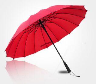 西南地區雨傘定制有哪些品牌可選