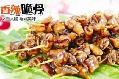 斗腐倌七品香豆腐如何加盟
