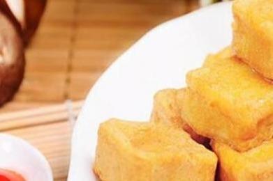 三汁焖锅加盟费 小*老师投资费用低