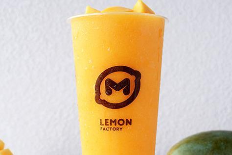 济南柠檬工坊加盟连锁可信吗