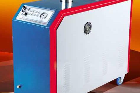 投资洗车快手桑拿蒸汽洗车会有很好的生意吗