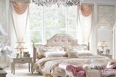 優紡客窗簾怎么樣