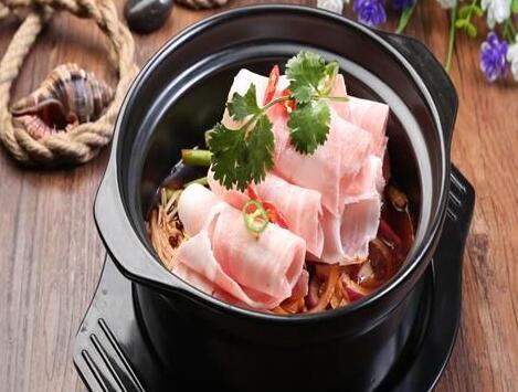 虾得乐烧汁虾米饭**可以挣多少* 除去成本大概可以*多少