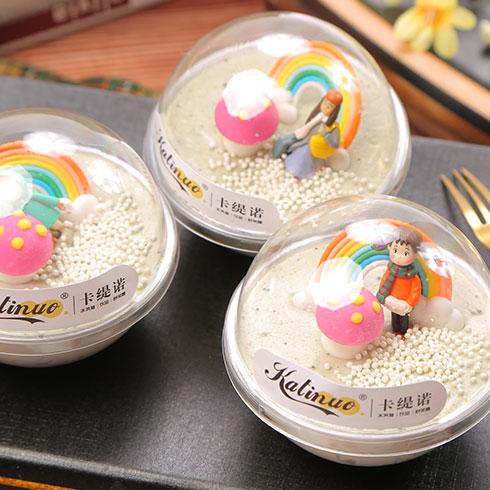 各地美食囹�a_卡缇诺冰淇淋加盟有利润吗