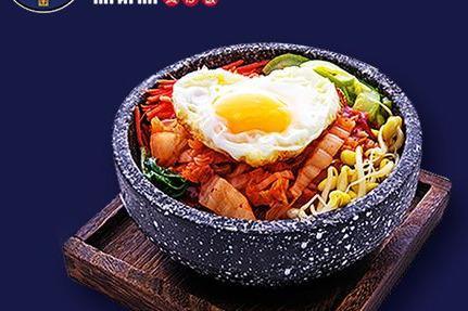 如何开一家餐饮店 米爱米煲仔饭告诉你