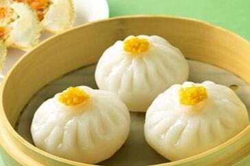 北京卖早餐赚钱吗 营养包子面食更有市场