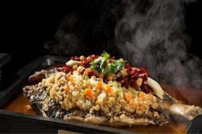 開一家魚谷稻烤魚飯店投資費用大嗎