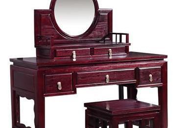 榮燊堂红木家具市场怎么样