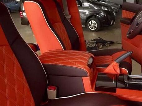 卡诺嘉汽车美容一年下来利润有多少