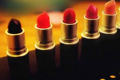 MAC化妆品加盟费多少