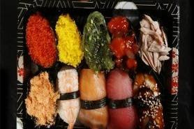開壽司店成本是多少 怎么把壽司店生意做好