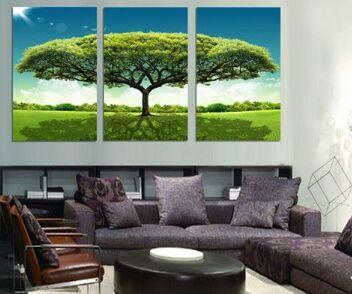 室内装饰有哪些项目可投资