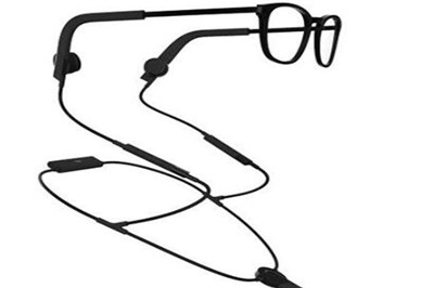 Vlike骨聽智能眼鏡