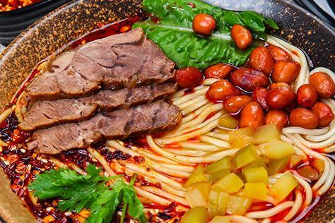 2019開鹵肉飯店需要多少成本 鹵肉飯店能**嗎