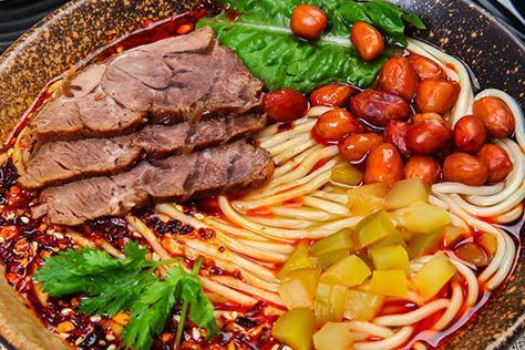 2019開什么樣的快餐有前景 鍋先森市場好嗎