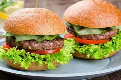 湯姆之家漢堡加盟靠譜嗎