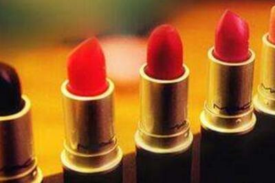 化妆品专卖店怎么选择合适的品牌
