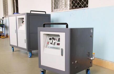 沒有經驗可以開蒸汽洗車店嗎 前期投資多少*
