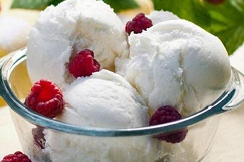 開冰淇淋店利潤高嗎 愛瑪客冰淇淋生意好嗎