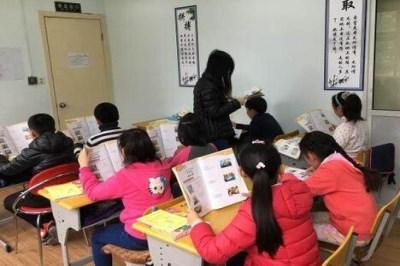 顺势智能英语教育靠谱吗