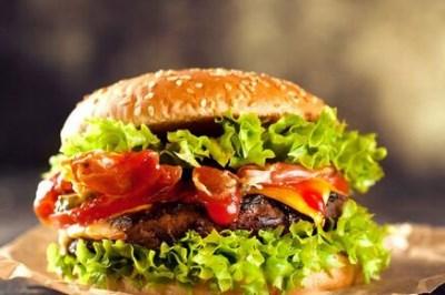 西式快餐项目投资哪个好