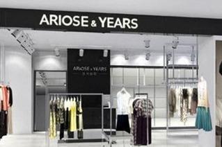 加盟女装品牌所需要的费用高不高 开店费用是哪些