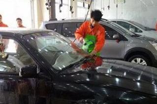 开洗车店怎么样 洗车人家优势有哪些